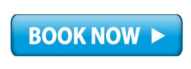 Book now to enjoy up to 30% discounts